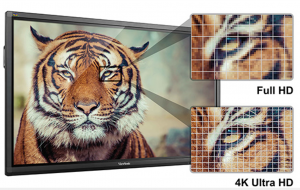 AV-Interactive-screen-4k