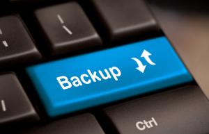 Backup-image1