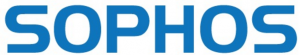 School-Sophos-logo2