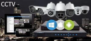 CCTV-image1